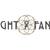 Flight of Fancy Designs