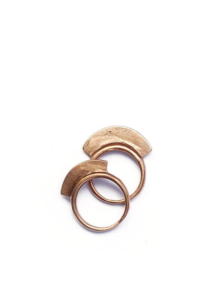 Pinna Rings – Tiro Tiro