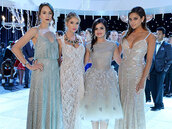 dress,pretty little liars,hanna marin,spencer hastings,aria montgomery,emily fields,christmas dresses,prom dress,homecoming dress