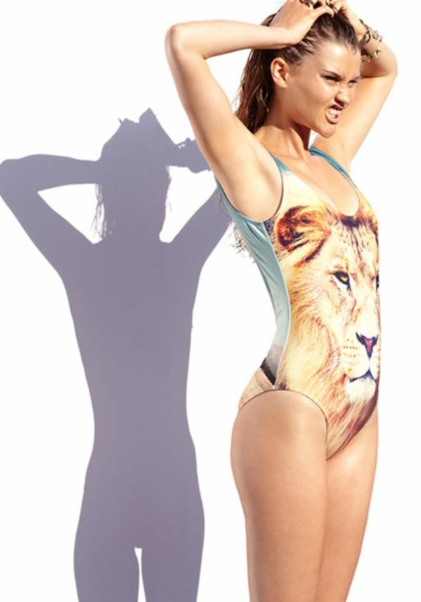 swimwear clothes brands