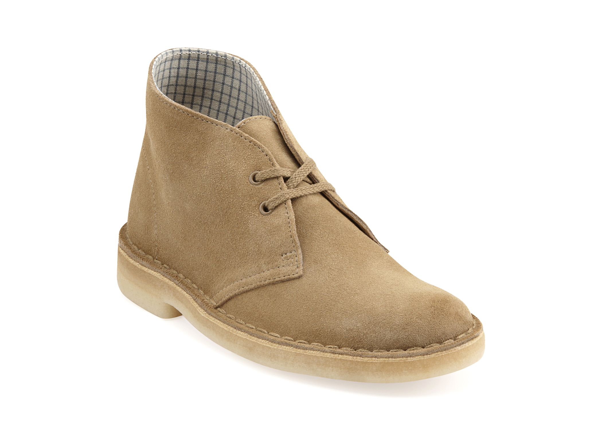clarks shoes produits collections femmes originals