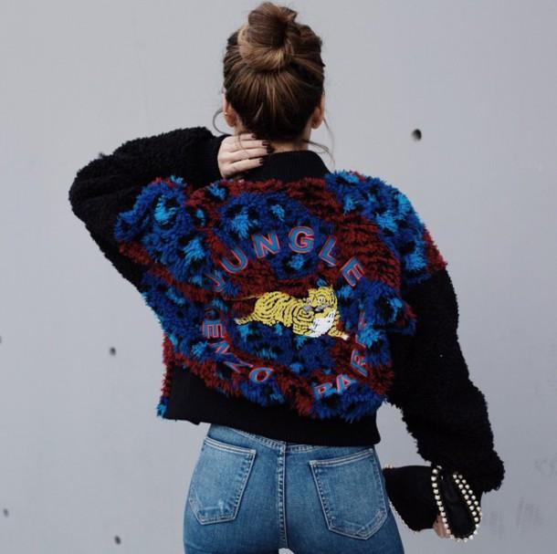 d3b3dd6a1 Jacket, $180 at stores.ebay.com - Wheretoget