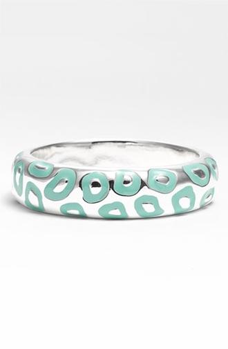 silver turquoise cuff bracelets jewels shoes vans cute tumblr pastel pastel pink pink slip on shoes pink shoes suede shoes pastel sneakers urban pastel pink blue