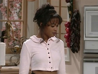 sweater crop tops cute 90s style vintage