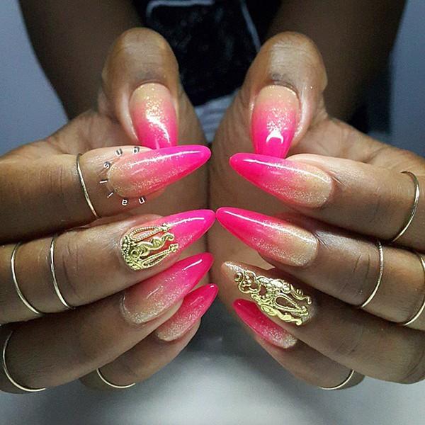 nail accessories nail art gold nails pink polish ombre designer nails nail crowns throne crown gold crown gold throne nail art diy nails diy nail art reusable nail jewelry nail accessories nail jewels nail lacquer alleycat jewelry alleycat nails alleycat nail jewelry nail charm nail charms nail jewelry nail jewellery nail shields nail fashion nail fades ombre nails nail  crown reusable