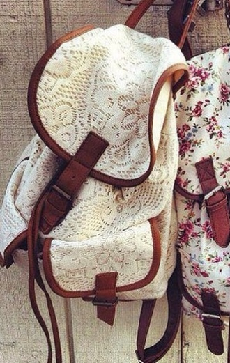 bag victoria's secret pink by victorias secret aeropostale backpack cute love more lace candace model robe silky blonde hair vs