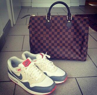 shoes air max 90 36 blanc