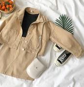 jacket,girly,girly wishlist,two-piece,denim,denim jacket,denim skirt,skirt,matching set,crop,cropped,cropped jacket
