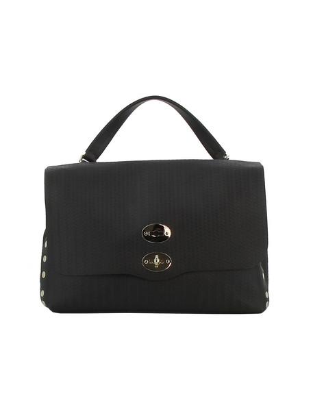 Zanellato Moretto Leather Handbag