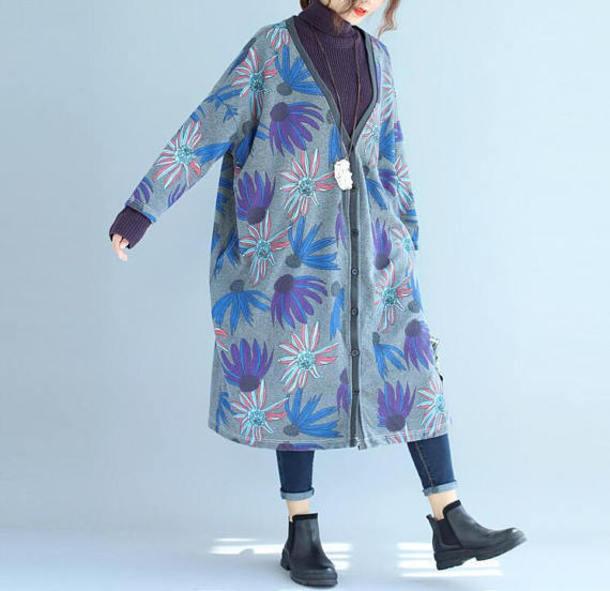 coat windbreaker