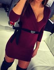 dress,black dress,boho dress,dress corilynn,prom dress,red dress,midi dress,bodycon dress,chic,bodycon,julie vino dresses,vinous,red,cocktail dress,cocktail,cool,girly,girly wishlist,dope wishlist,dope,outfit,outfit idea,fall outfits,tumblr outfit,winter outfits