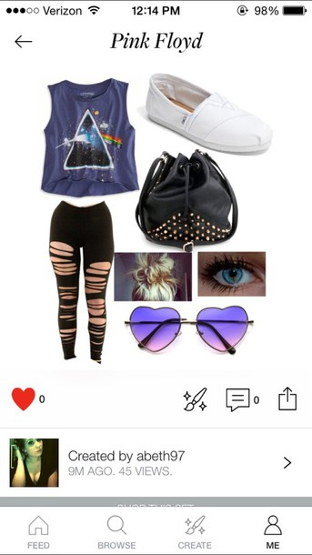 sunglasses purple sunglasses black sunglasses style