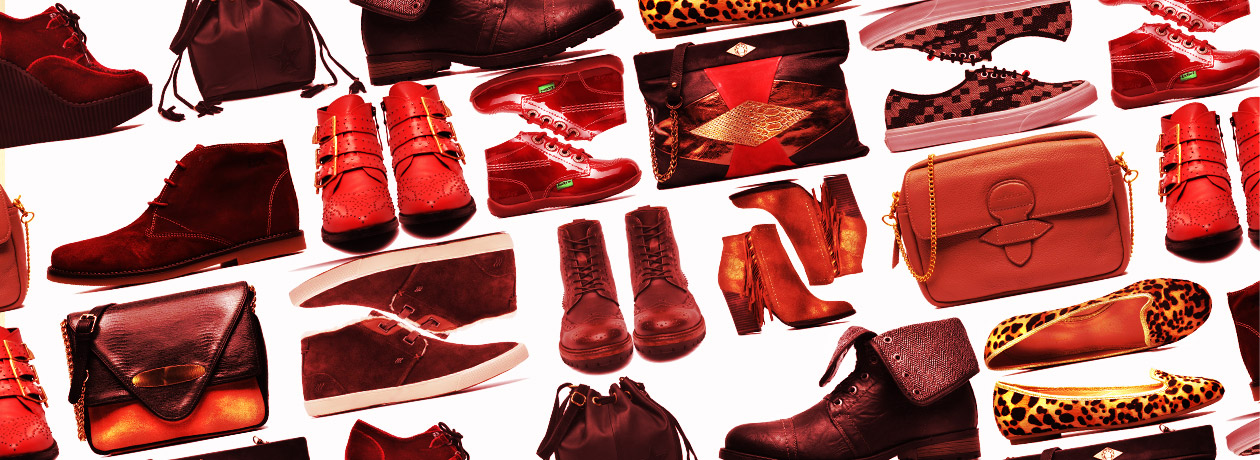 Chaussures : Sarenza N°1 de la chaussure en ligne, chaussures femme, homme et enfant.