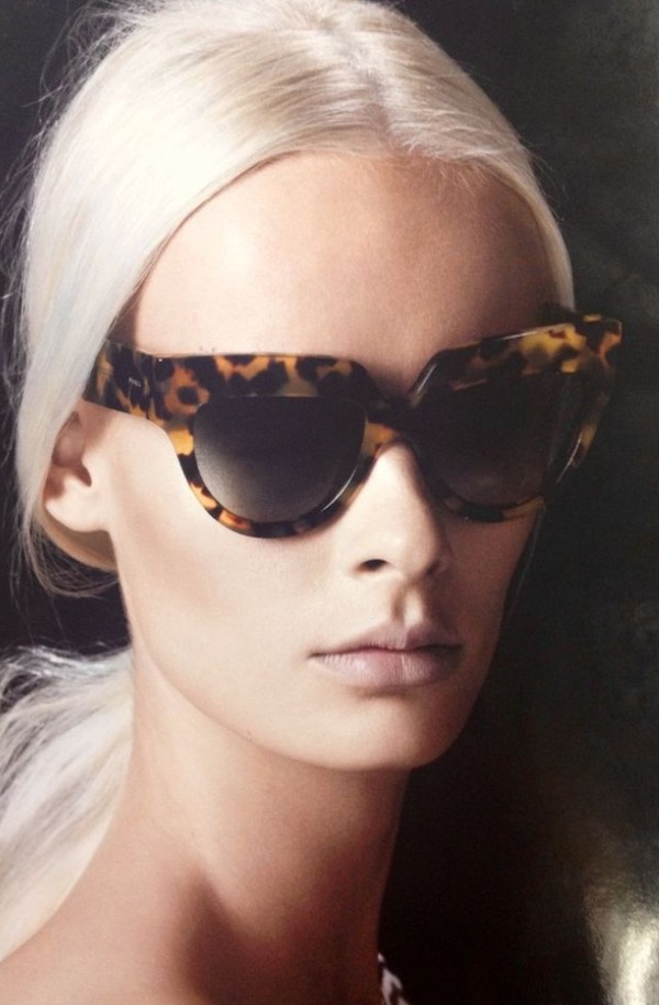 sunglasses leopard print sunglasses