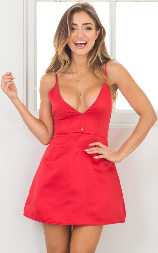dress 59f92e110