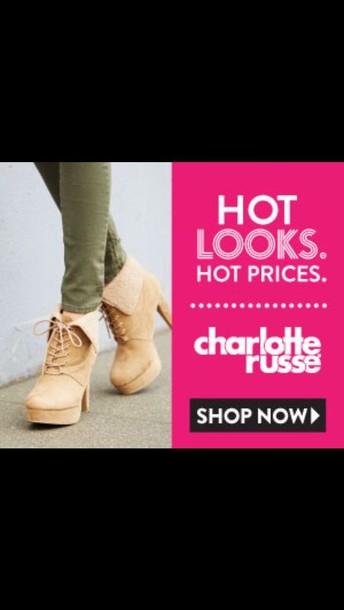 shoes pumps boots nude pumps nude heels