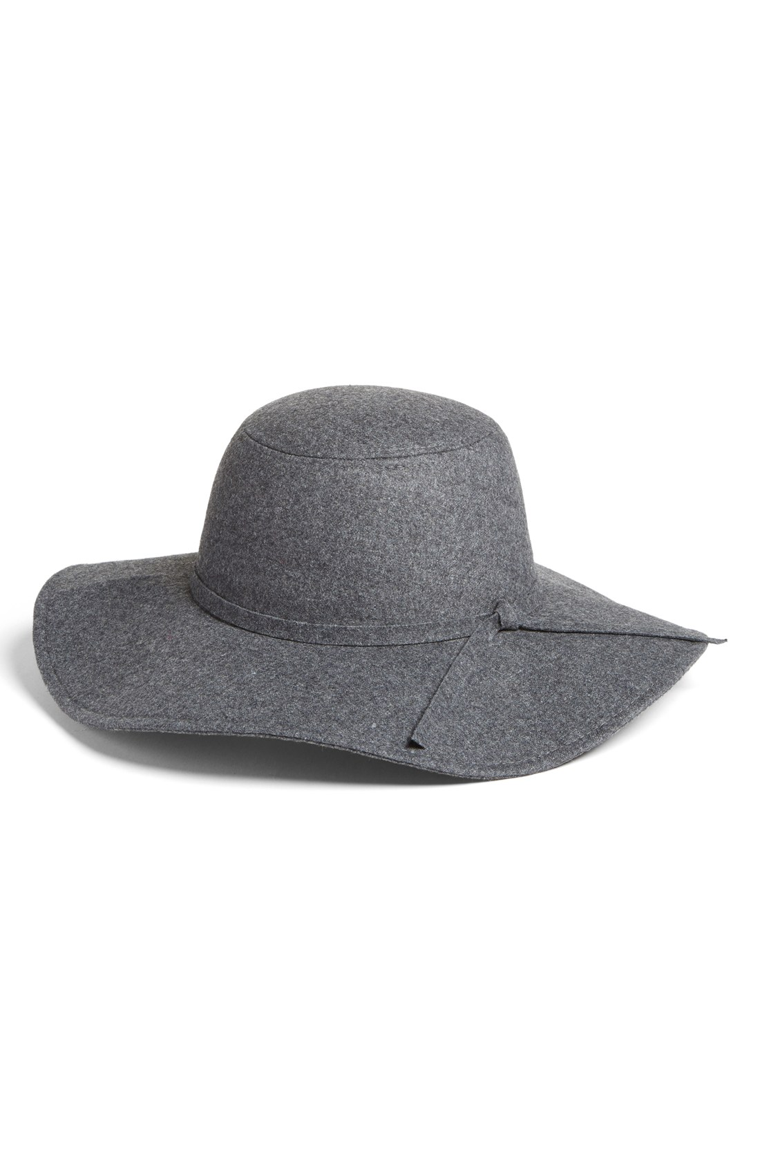 Find great deals on eBay for felt floppy fedora hat. Shop with confidence.