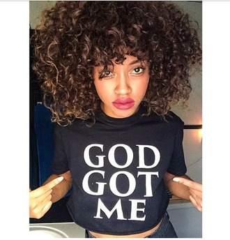 shirt tshirt t-shirt lifestyle new year's eve god faith quote on it