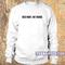 Need money not friends sweatshirt - teenamycs