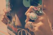 jewels,ring,diamonds,colorful