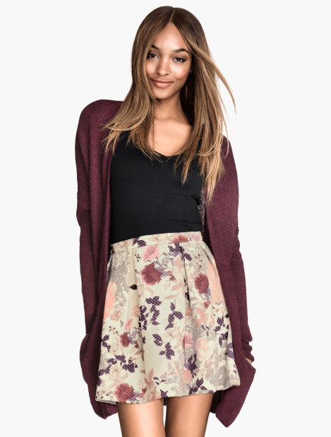 Ladies | Skirts | H&M US