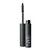 Larger Than Life Lengthening Mascara - US