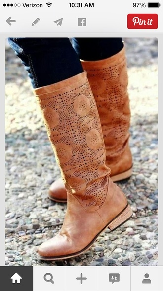 shoes lookbook boots cute love more need it please