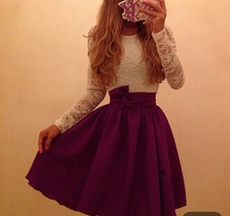 dress helpmefindit lovethis loveit needit gorgeous dress girl this please burgundy