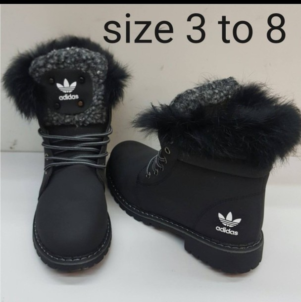 adidas boots size 3 - 63% remise - www