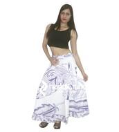 skirt,handmade skirt,cotton skirt,organic cotton skirt,plaid skirt,latest design skirt,indian handmade skirt,summer skirt,long summer skirt,printed skirt,girl skirt,causal women skirt,tasteful skirt,modish skirt,elegant skirt,peach summer skirt