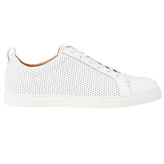 shoes white white shoes white sneakers