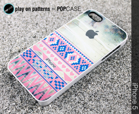 Iphone 5 case iphone 5 cover iphone 5 skin by playonpatterns