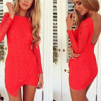 formal classy dream closet couture | free shipping dream closet couture couture red dress little red dress must have