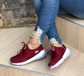 shoes,fila