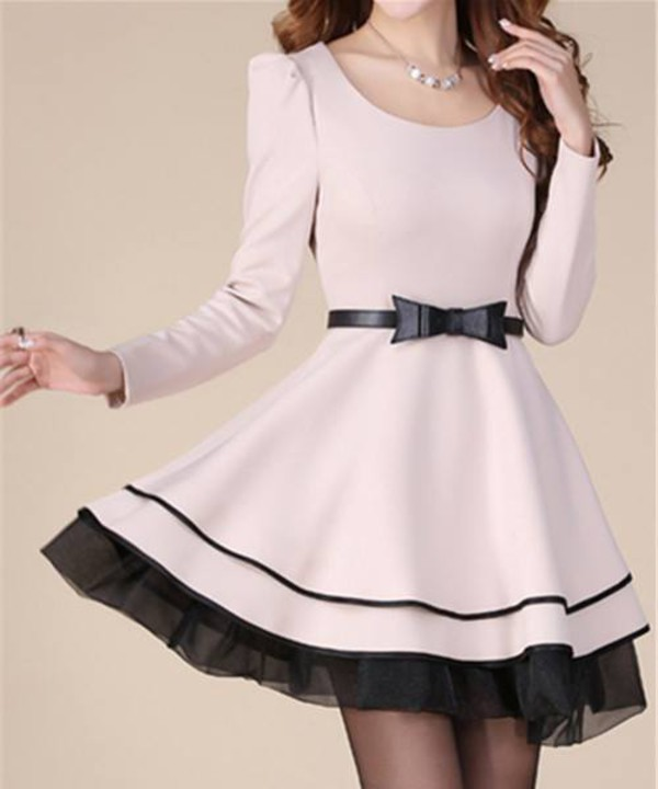 cute dress kawaii