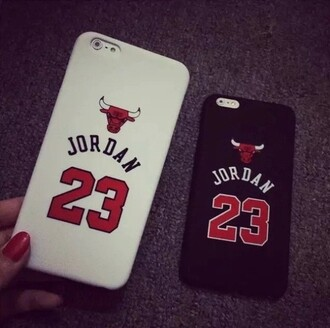home accessory dope girly girl girly wishlist phone cover phone iphone cover iphone case iphone iphone 6 case iphone 5 case jordan jordans jordan 23