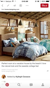 home accessory,tie dye bedding,indigo