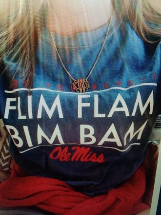 top t-shirt tshirt design miss