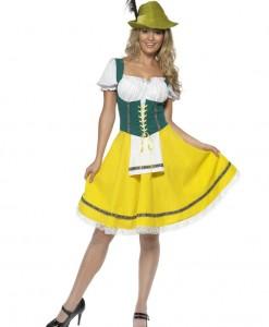 Ladies Greek Roman Grecian Goddess Toga Fancy Dress Outfit Womens Adult Costume | Amazing Shoes UK