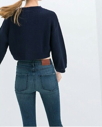 jeans bleu pullover high waisted jeans high waisted jeans