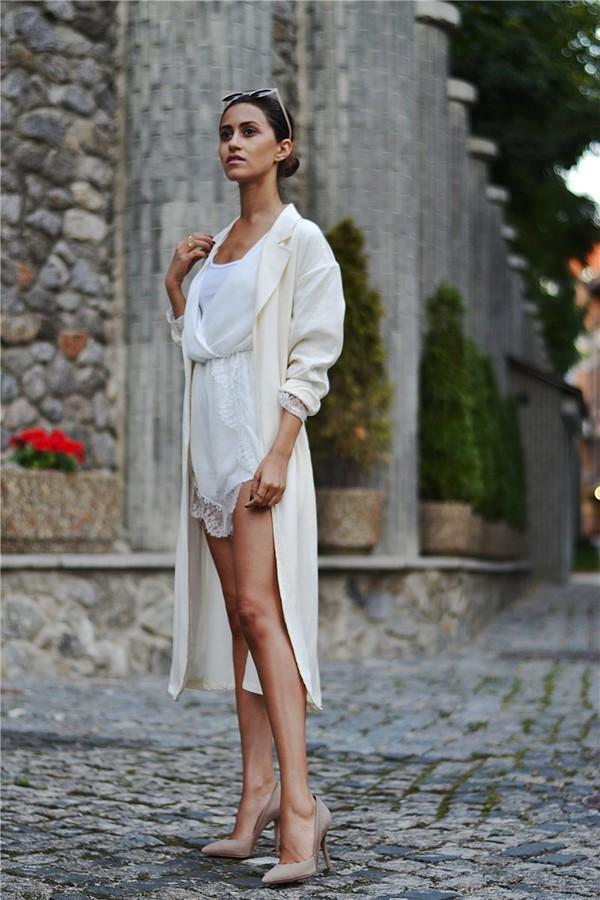 tina sizonova blogger