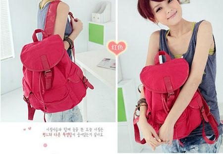 Satchel bag ebay – Trend models of bags photo blog