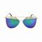 Aviator gina sunnies