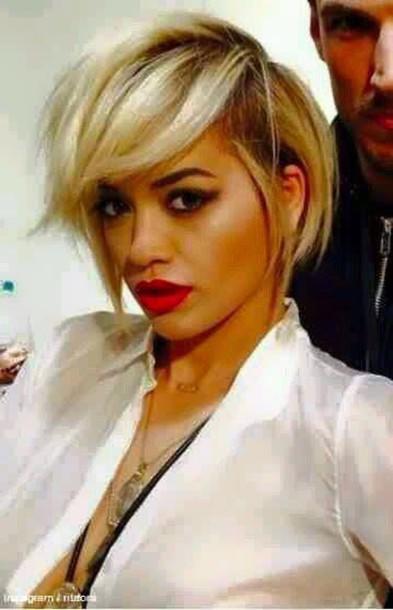 hair accessory blond hair dye