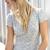 Dresses -  2002246078