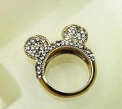 jewels,mickey mouse,ring,disney