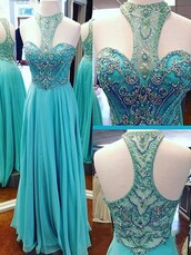 dress,blue,prom,formal,fashion,style,trendy,sexy,gown,girly,dressofgirl,prom dress,blue dress,sweetheart dress,sweet,love,pretty,chic,vogue,fabulous,maxi,maxi dress,long,long dress,long prom dress,evening dress,event,long evening dress,special occasion dress,floor length dress,turquoise,sky blue,crystal,sparkle,shiny,shiny dress,girl,women,fashion vibe,stylish,fashionista,chiffon,lace,lace dress,tulle dress,wow,amazing,gorgeous,bridesmaid,beautiful