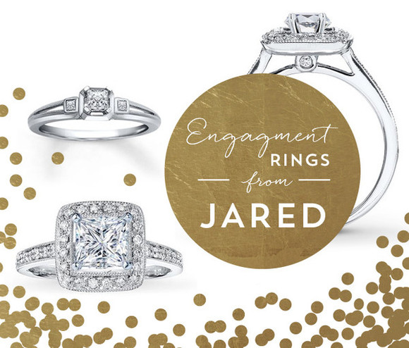 jewels diamonds engagement ring green wedding shoes blogger