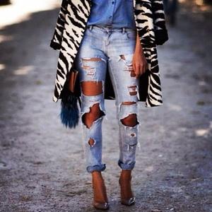 Street.Style