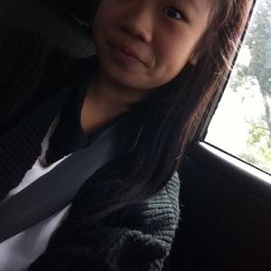 xox_phuong_xox